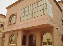 Property for rent in Ajman with excellent specifications