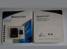 للبيع ذاكرة 512 ب 15 ريال فقط