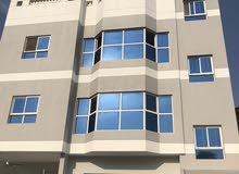 Luxury Apartment for rent in Riffa
