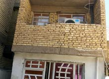 Best property you can find! villa house for sale in Hosseinia neighborhood