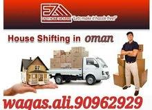 house shifting office shifting