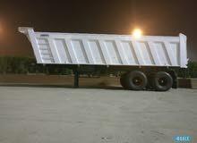 مطلوب صندوق نساف 28 متر   سعودي