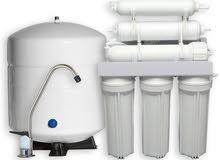 water purifier 0505264584