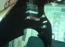 جيتار للبيع  800