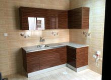 1BHK And 2BHK and 3 Bathrooms apartment in Qurm