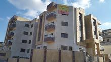 Tabarboor neighborhood Amman city - 130 sqm apartment for sale