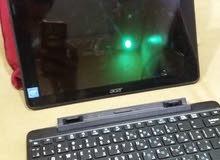 تابلت كمبيوتر مستورد من الخارج بطاريه 48 ساعه
