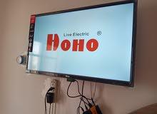 32 inch screen