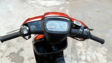 Yamaha motorbike made in 1999 for sale