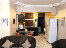 apartment for rent in IrbidMojamma' Amman Al Jadeed