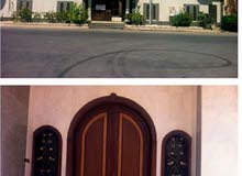 Villa in Jeddah Al Nahdah for sale