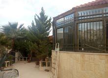 بيت مستقل 380م في الزرقاء ضاحية الأميرة هيا