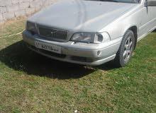 Used Volvo V70 for sale in Tripoli