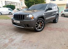 Jeep Grand Cherokee 2010 For Sale