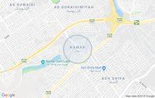 Villa property for sale Al Riyadh - Namar directly from the owner