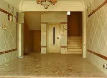 شقق فندقيه وغرف واستوديوهات للإيجار اليومي في صلاله
