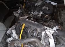 محرك  رينو  كليو  1.2 تم التخفيض