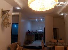 Tabalino apartment for sale with 2 rooms