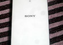 Used Sony  available for sale