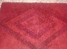 Amman -  Carpets - Flooring - Carpeting available for sale