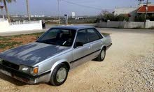 Subaru Leone for sale, Used and Manual