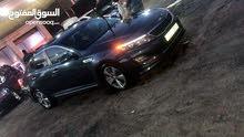 Best price! Kia Optima 2014 for sale