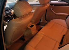 Automatic Blue BMW 2003 for sale