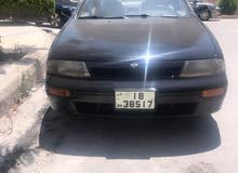 Nissan Bluebird for sale, Used and Automatic