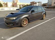 Subaru STI For Sale