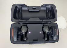 سماعات bose soundsport free wireless