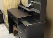 Bedrooms - Beds New for sale in Jeddah