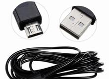 Original USB Charger For PS4 Controller 