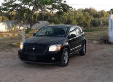 Used condition Dodge Caliber 2010 with 160,000 - 169,999 km mileage