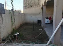 بيت طابقين للبيع في منطقة الشهداء الشرطة الرابعة