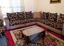 Tables - Chairs - End Tables Used for sale in Benghazi