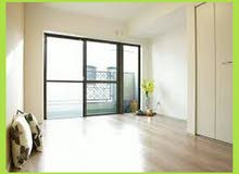 for sale apartment consists of 3 Rooms - Fifth Settlement