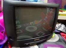 تلفزيون ماركة دايو