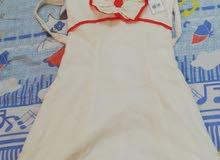 عدد 2 فستان قمة في الشياكة من محل سمينا