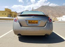 Used 2008 Nissan Altima for sale at best price