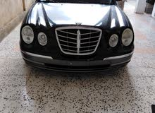 Used 2004 Kia Opirus for sale at best price