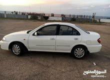 خدمات توصيل خارج طرابلس
