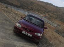 Best price! Kia Other 1997 for sale