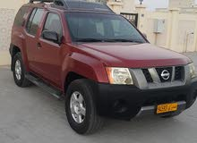 Available for sale! 10,000 - 19,999 km mileage Nissan Xterra 2007