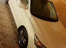 Other Honda 2015 for sale - Used - Sohar city