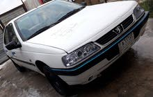 Used 2010 Peugeot 405 for sale at best price