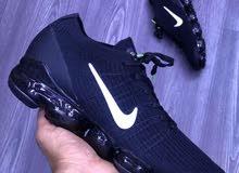 احذية رياضية  مركات مشهورة