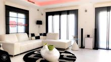 Fully Furnished Private Standalone luxury Villa for RENT in AMWAJ