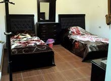 apartment in Amman Tla' Ali for rent