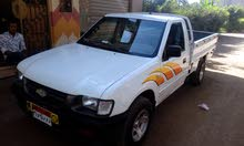 2003 Used Chevrolet Pickup for sale