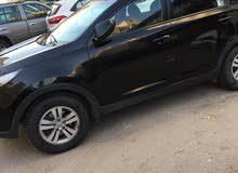 Kia Sportage Cars for Sale in Kuwait : Best Prices : All